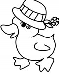Animals Free coloring pages for boys