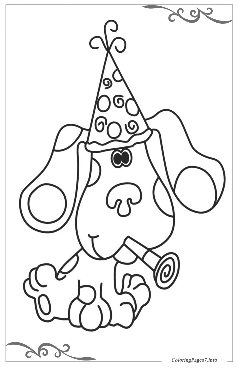 HD wallpapers special agent oso coloring pages to print ...