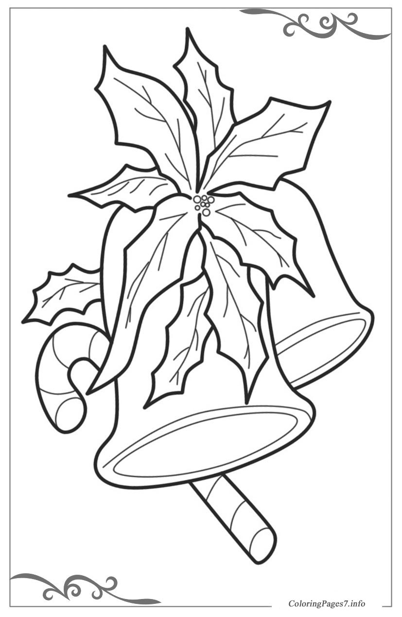 coloring pages : Free Online Coloring Pages For Adults Awesome ... | 1270x827