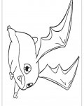 Digimon Printable Coloring Pages