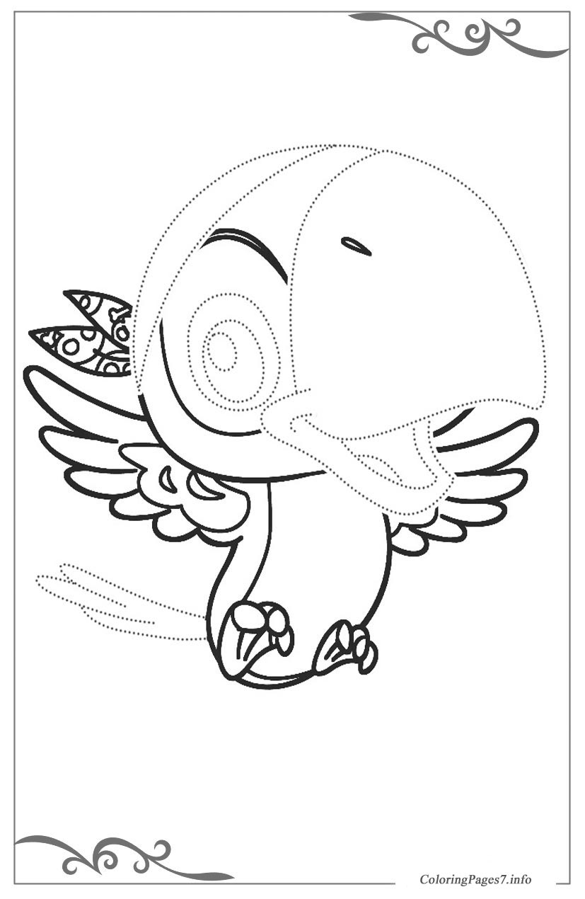 Jake and the never land pirates tracing coloring page for Jake and the never land pirates coloring pages