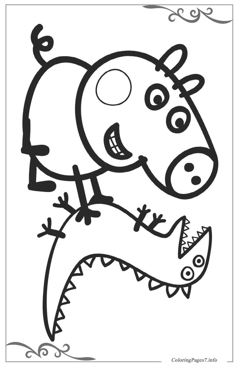 http coloringpages7 info peppa pig coloring 1 html