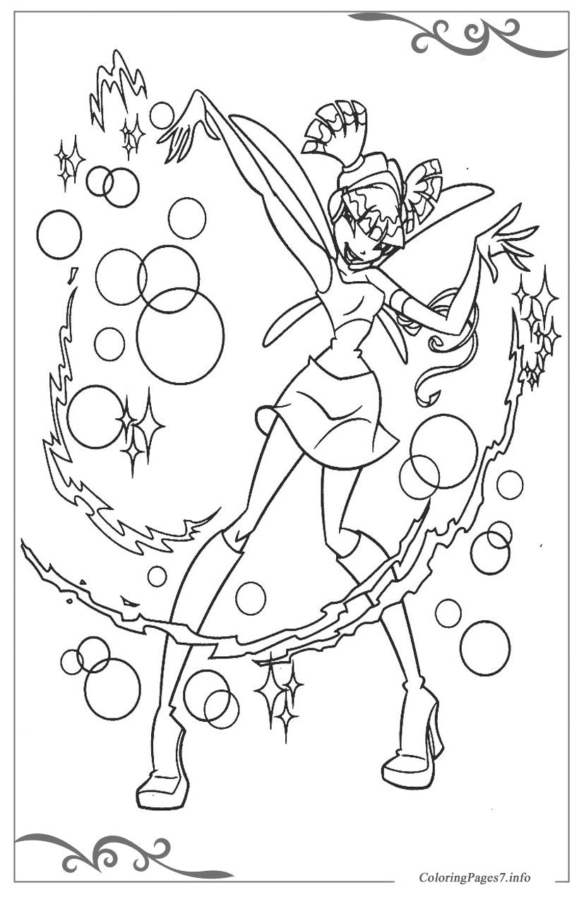 Our Coloring Pages Offer Younger Children Wonderful Opportunities To Develop Their Creativity And Work Pencil Grip In Preparation For Learning How